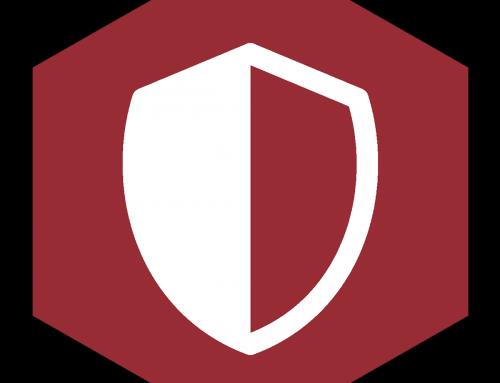 Veilig online samen werken met ons Digitale veiligheid ondersteuningspakket