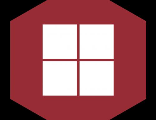 Starten met Microsoft 365